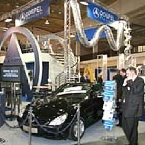 Securex 2005