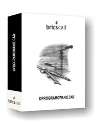 program Bricscad V7