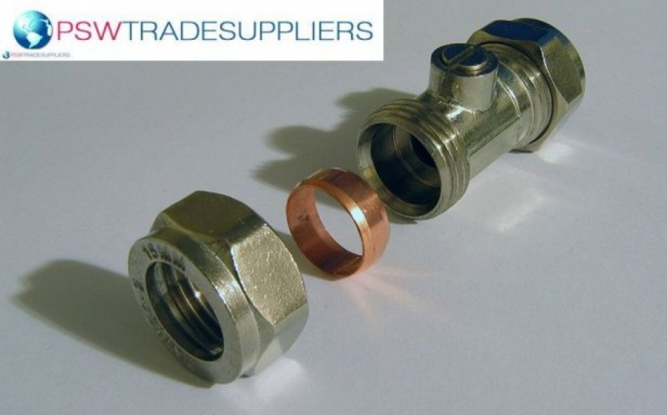 800px-Compression_fitting_isolating_valve_15mm_screwdriver_turn