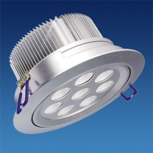 BLZ-7W DOWNLIGHT