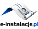 E-instalacje